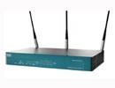 Bảo mật cho doanh nghiệp nhỏ với Cisco SA500