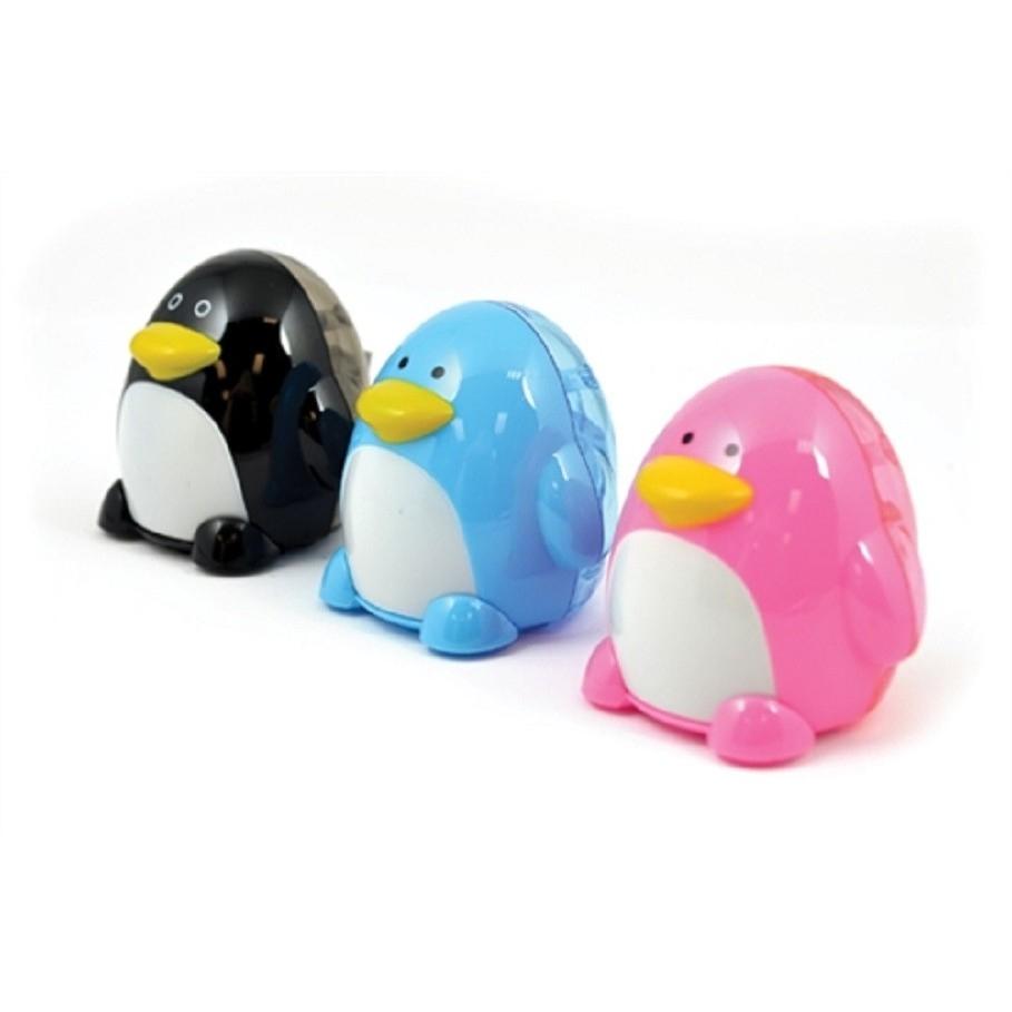 Gọt bút chì Deli 0563 chim cánh cụt