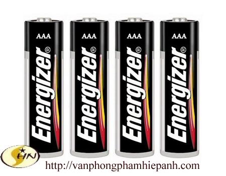 Pin đũa Energizer - AAA E92BP2