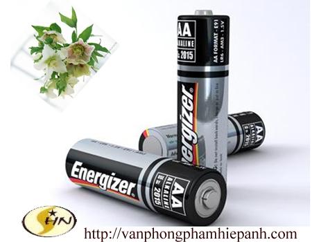 Pin tiểu Energizer E91BP2 Alkaline