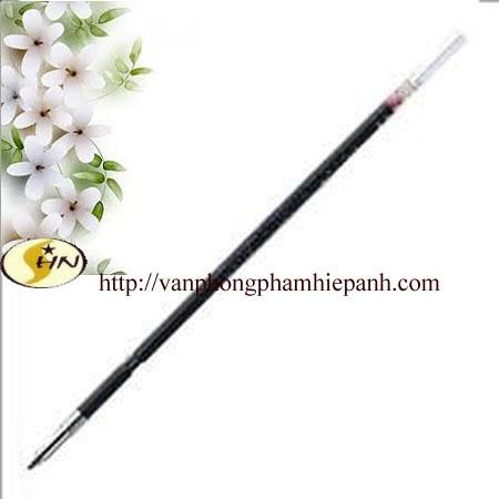 Ruột bút bi BK 250