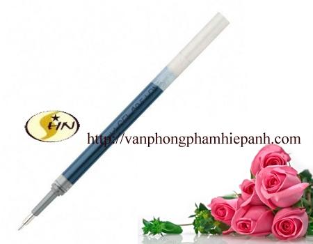 Ruột bút nước MG G5(dùng cho bút 1008)
