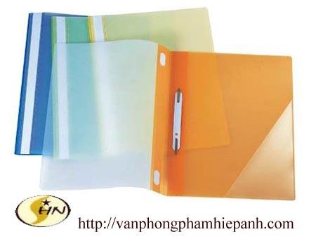 File kẹp tài liệu Xifu LW 325 nhiều mầu đẹp