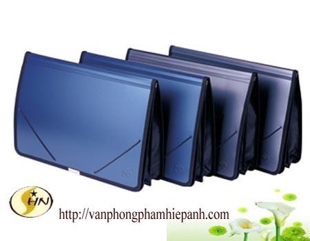 Cặp 1 ngăn chun  góc Yapeng YP 8301