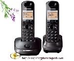 Điện thoại KXTGF310