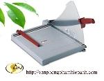 Bàn cắt giấy A3 858 (40mm)