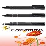 Bút bi Pentel BK 250 xịn