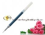 Bút nước M & G K35