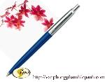 Bút bi Parker Joiter đen