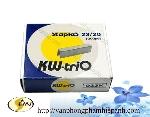 Dập ghim Kwtrio 50 SE (dập 120tờ)