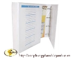 File Plus 82-065 (letter file) FL-101LT