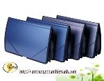 Túi hồ sơ miết 5588 (33,5x24,5)
